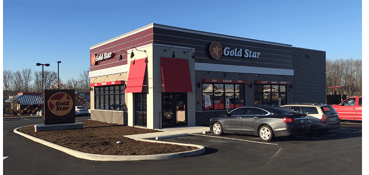 Longtime Gold Star franchise owner talks brand evolution, enduring value