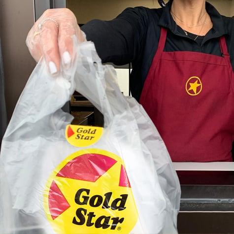Gold Star Chili Drive-Thru